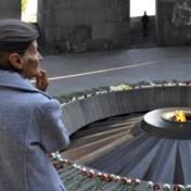 VS erkennen Armeense genocide, Turkije is woest
