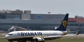 Boeing kampt met 'scheurtjesvliegtuigen'
