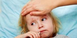 Mazelen gevaarlijker dan gedacht: ook immuunsysteem wordt aangetast