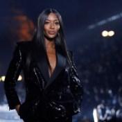 Duitse 'Elle' verontschuldigt zich nadat het de mist inging met 'black is back'-nummer