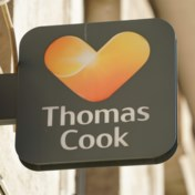Ook overnemer voor 29 resterende Thomas Cook-winkels