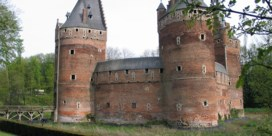 Burgemeester van Beersel moest opnames 'Game of thrones' in gemeente weigeren