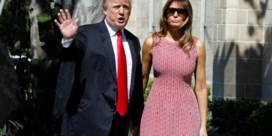 Trump verhuist om fiscale redenen van New York naar Florida