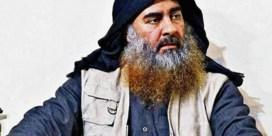 Islamitische Staat bevestigt overlijden Baghdadi en duidt opvolger aan