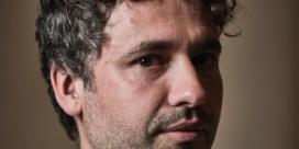 Thomas Vanderveken: 'Ik vind vader zijn het belangrijkste wat ik ooit gedaan heb'