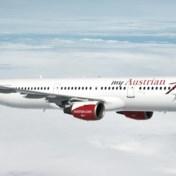 Oostenrijkse zustermaatschappij van Brussels Airlines staat voor zware besparingsoperatie