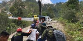 Minstens 22 doden bij aardbevingen in Filipijnen, honderden gewonden
