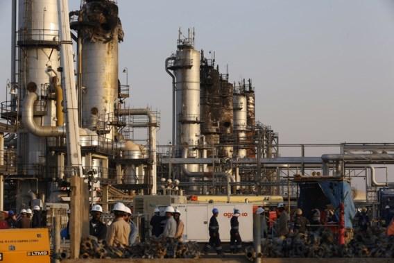 Saudisch staatsoliebedrijf Aramco bevestigt megabeursgang