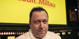 Gault&Millau kiest voor klassiek
