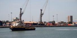 Negen matrozen van Noors schip ontvoerd in de haven van Cotonou in Benin
