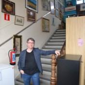Kringloopwinkel uit Zellik verhuist naar centrum Asse