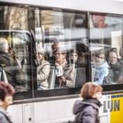 Reiziger is beter af met duurder ticketje in de spits