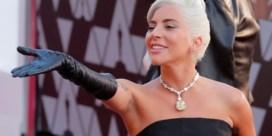 Lady Gaga opnieuw op het witte doek in film over Gucci-moord