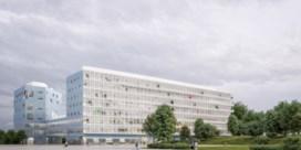 Waarom het kostenplaatje van het VRT-gebouw zo snel steeg