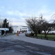 Etex bouwt zijn grootste fabriek ooit in Verenigd Koninkrijk