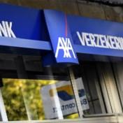 Problemen met Axa-bankkaarten zijn straks van de baan