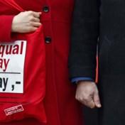Factcheck: werken vrouwen vanaf vandaag gratis?