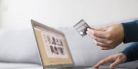 18 mensen opgepakt voor phishing