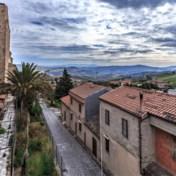 Opnieuw Italiaans dorp dat gratis huizen aanbiedt