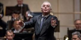 Wat dóét een dirigent eigenlijk?