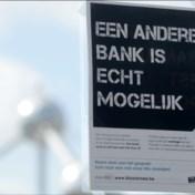 Coöperatieve bank NewB haalde maar 1 miljoen op