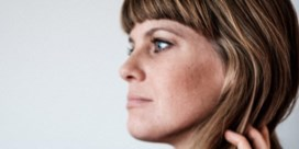 'Schoenmaker blijf bij je leest: wat een ergerlijke uitdrukking'