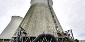 Eneco wil deal met gascentrale van Vilvoorde