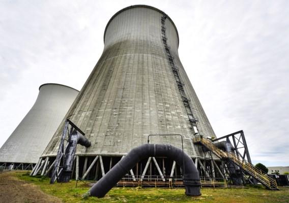 Klimaatopwarming maakt bouw gascentrales overbodig