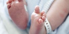 Hitte tijdens zwangerschap leidt tot biologische veroudering bij pasgeborenen