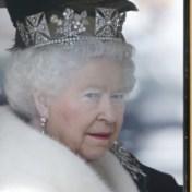 Ook de Queen heeft bont (min of meer) afgezworen