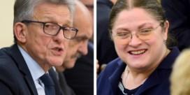 Europese actie remt Poolse regering niet af
