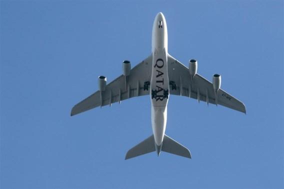 Cargovlucht tussen Maastricht en Luik duurt 9 minuten: 'Ecologisch onverantwoord'