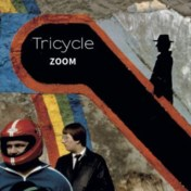 Tricycle . Zoom