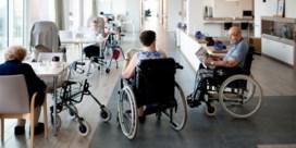 Levensverwachting in Vlaanderen blijft stijgen voor mannen, niet voor vrouwen