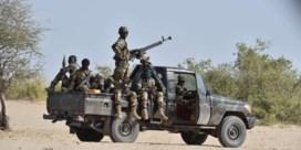 Tien Nigeriaanse soldaten gedood door Boko Haram
