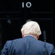 Britse verkiezingen strijd tussen populisten en communisten