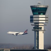 Acht procent is vanaf nu de heilige graal van Brussels Airlines