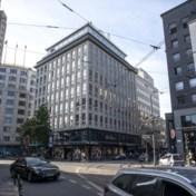 Antwerpen investeert in fietspaden en voetgangerszones