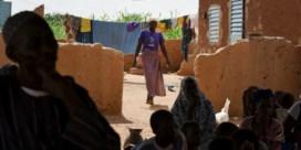 Dodelijke aanval op medewerkers van Canadees mijnbedrijf in Burkina Faso