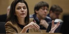 Jaarlijks meer dan 2.000 geweldplegingen tegen hulpverleners en overheidspersoneel