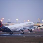 Jaarlijks 160 miljoen euro besparingen bij Brussels Airlines vanaf 2022