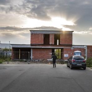Belgisch klimaatbeleid stevent af op Europese boetes