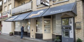 Roeselaarse bakkerij Ignace jaar na overname al failliet