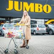 Jumbo en Hema gaan samenwerken