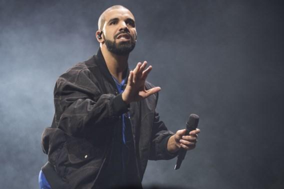 Waarom Drake weed gaat verkopen