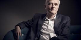'De opvolger van Christophe Busch zal dezelfde problemen ondervinden'