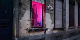 Twee prostituees aangevallen op enkele dagen tijd in Brussel