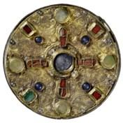 Het was niet al kommer en kwel in de middeleeuwen