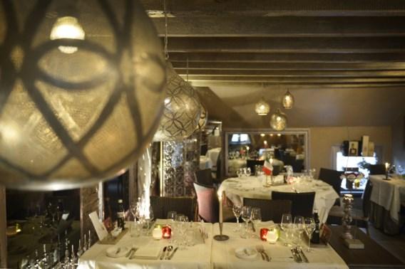 Blinde vlekken op de restaurantkaart: hoe betrouwbaar is de gids?