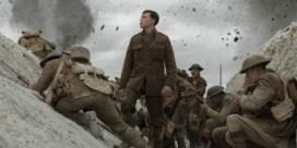 Achter de schermen bij '1917', de nieuwe oorlogsfilm van Bond-regisseur Sam Mendes